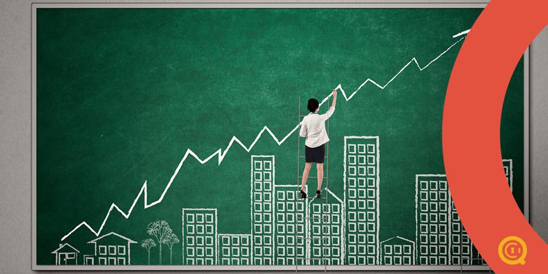 5 formas de obtener ingresos 29 dic