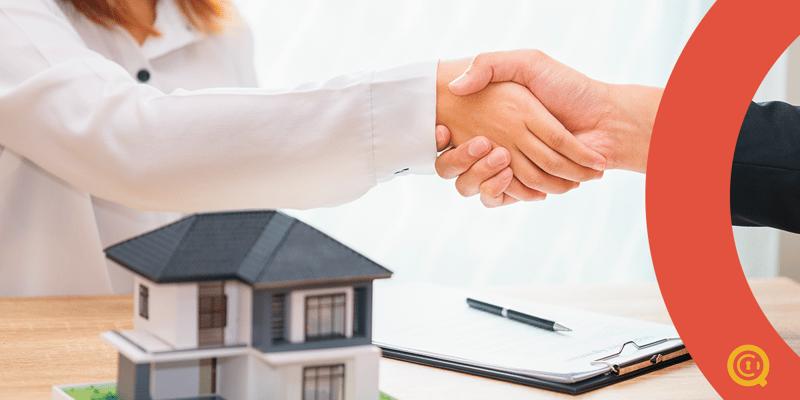 7 cosas que debes de tomar en cuenta inmobiliaria 21 dic