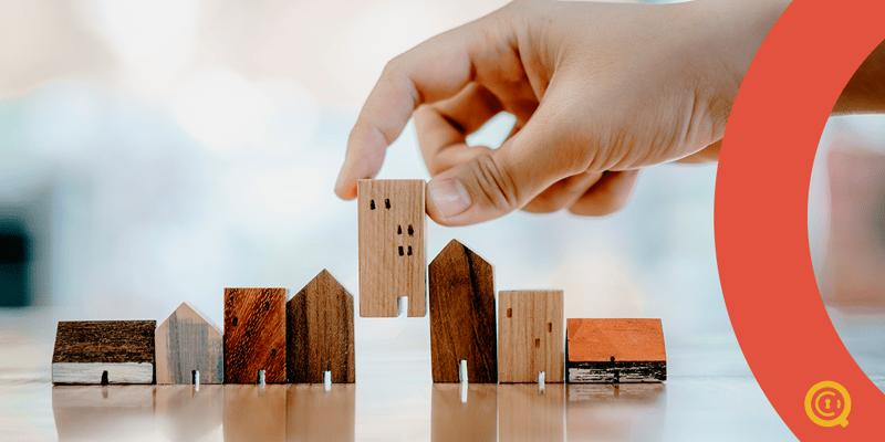 desarrollos inmobiliarios 15 may