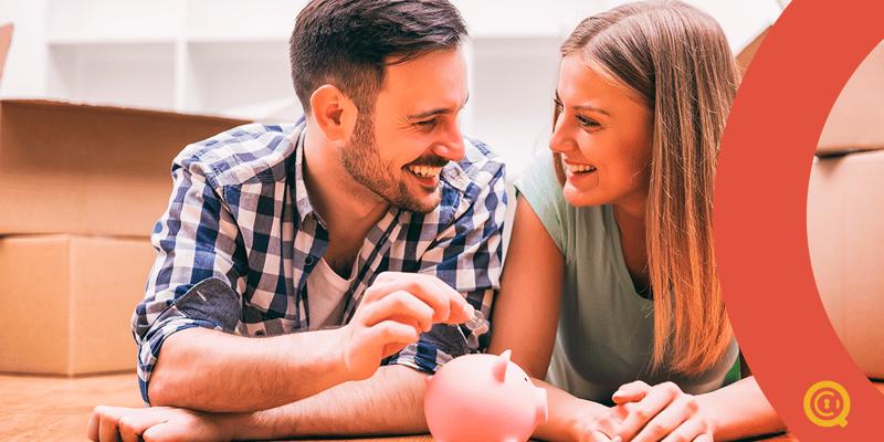 7 formas de ahorrar para comprar propio depa 23 nov
