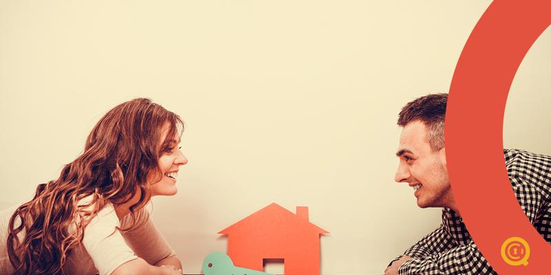 7 preguntas que debes hacerte antes comprar casa 29 nov