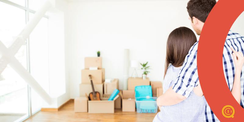 5 consejos elegir mejor vivienda cdmx 13 sep