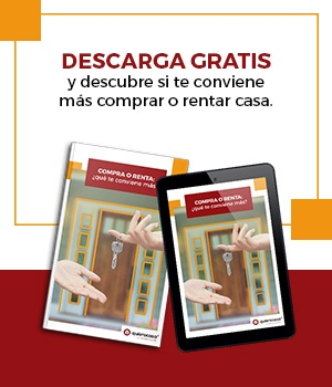 QUIEROCASA_Guia1-CompraRenta-Banner_300x350px