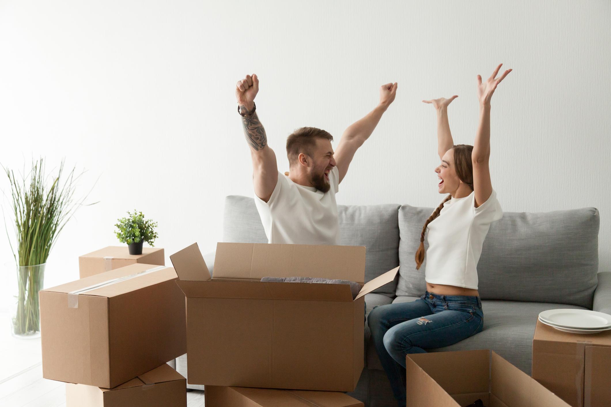 Desarrollos inmobiliarios en CDMX en preventa ¿Por qué invertir ahora?