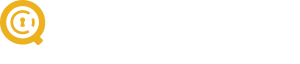 Logo_300x44px