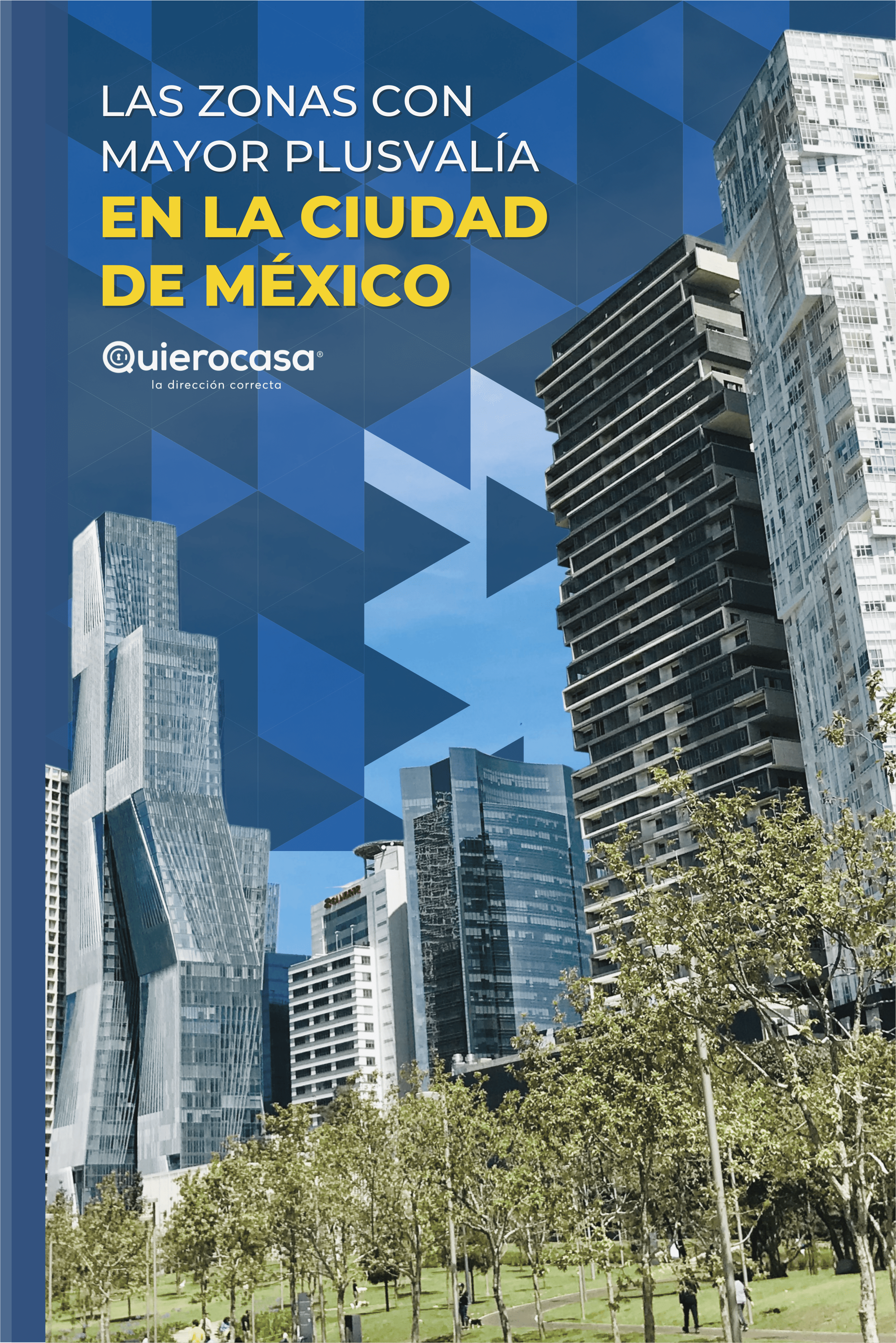 QC - Portada eBook - Zonas con Mayor Plusvalía - CDMX (3)-min