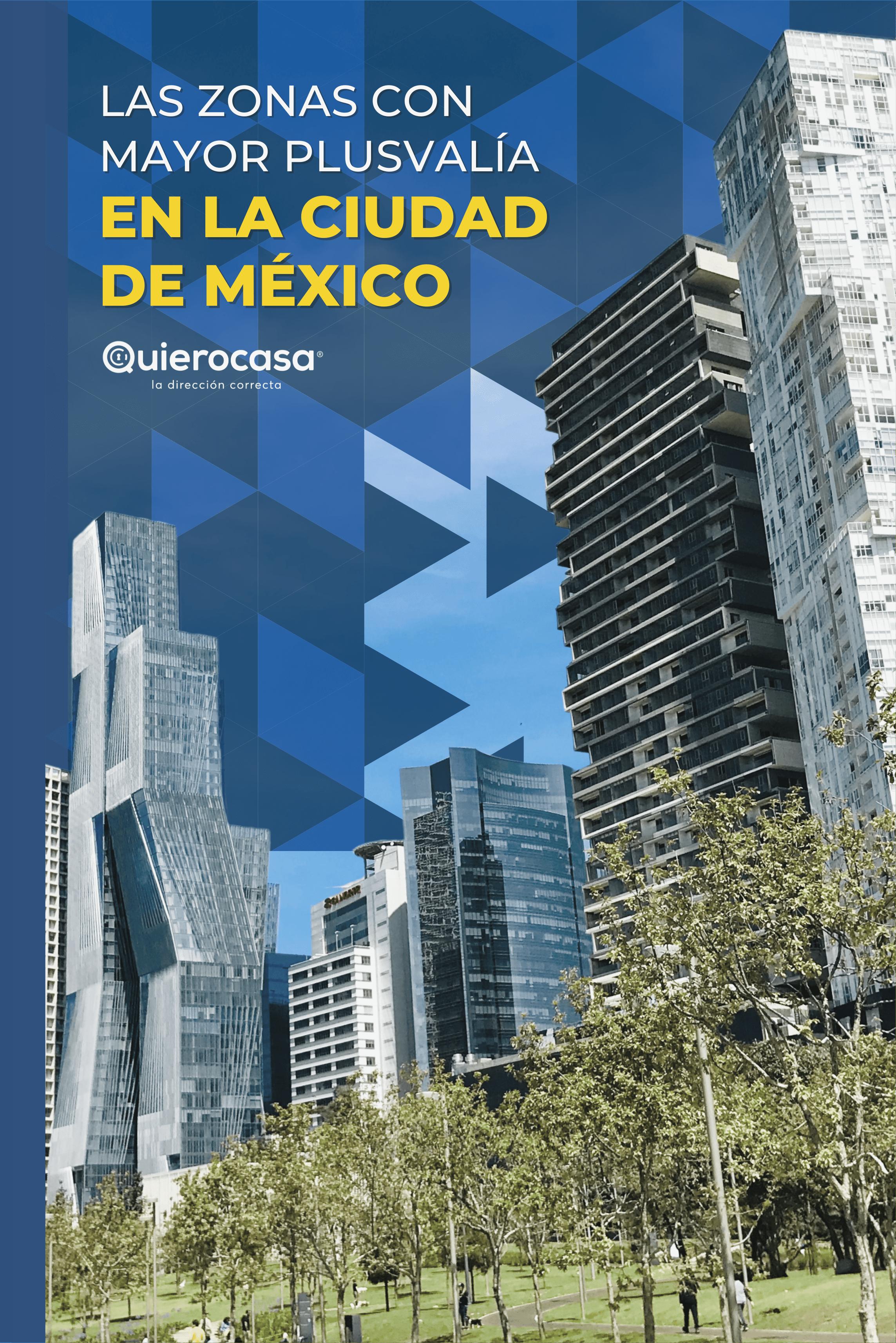 QC - Portada eBook - Zonas con Mayor Plusvalía - CDMX (3)-min